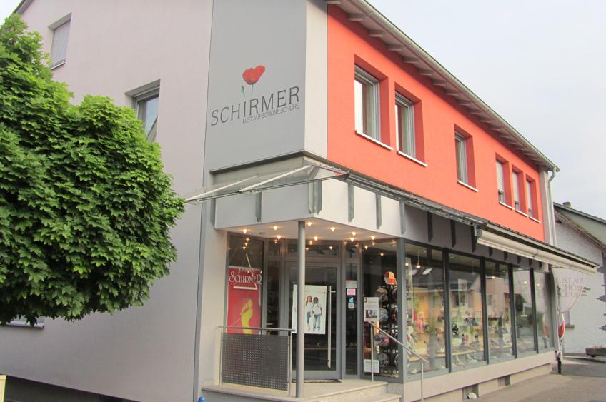 schirmer_krautheim_außen